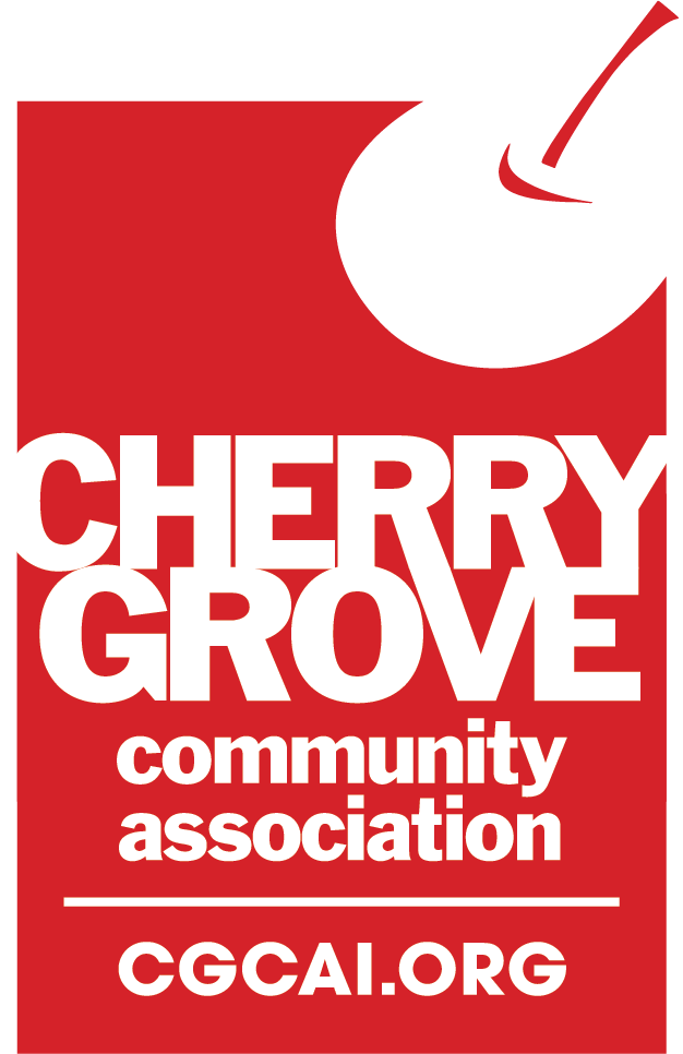 Cherry Grove Community Association