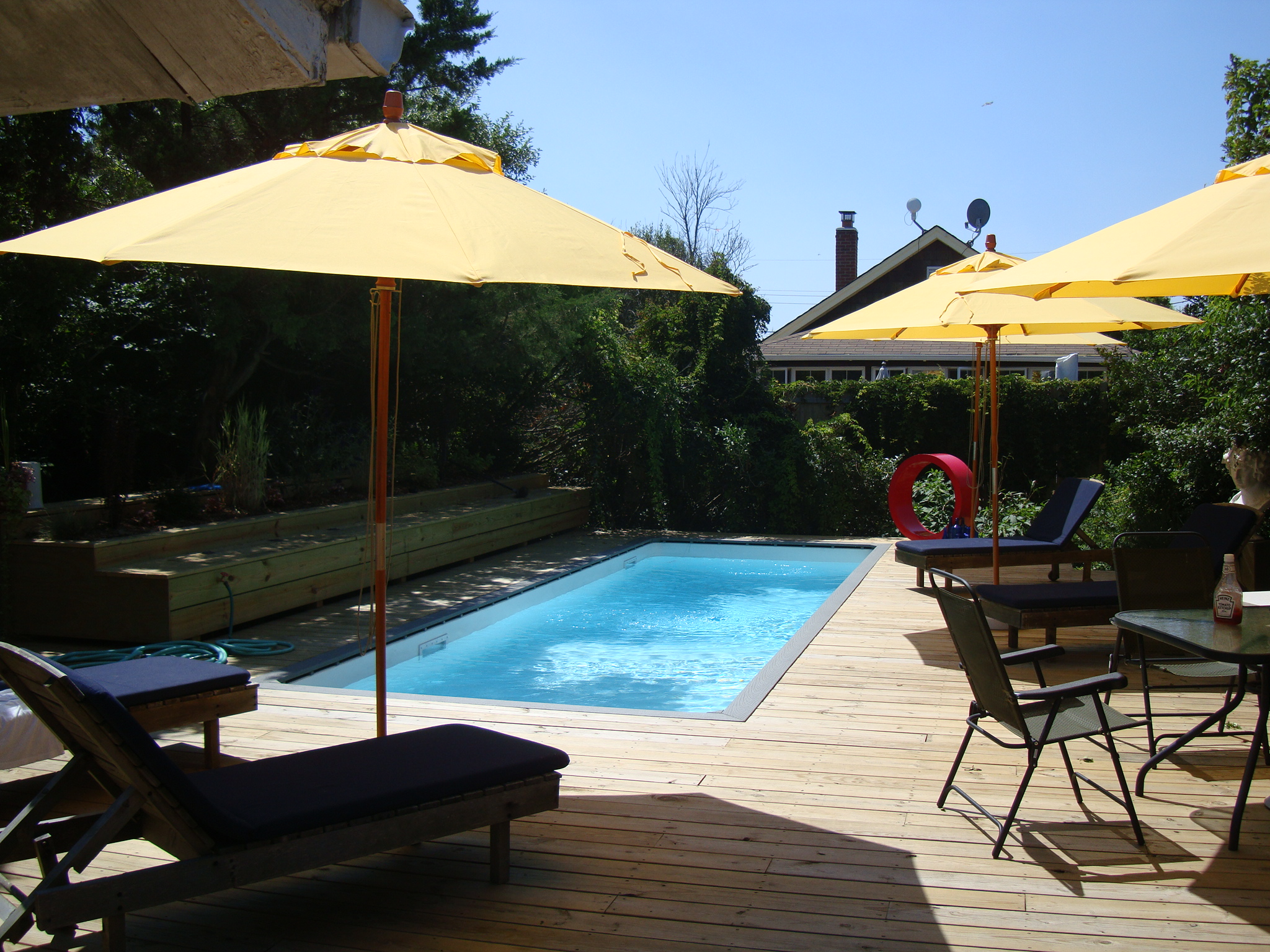 Real Estate Beach House Vacation Rentals And Sales